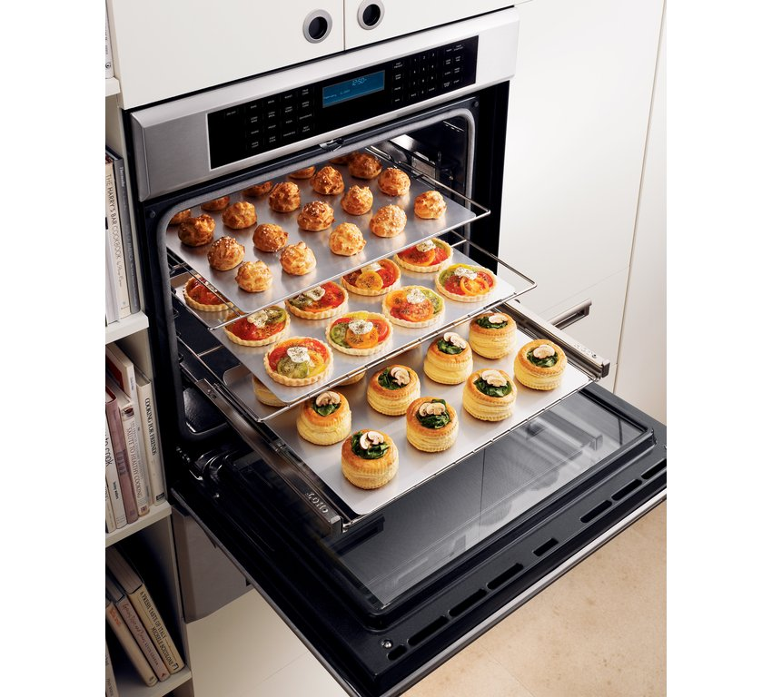 Thermador Countertop Stove : Thermador Microwave Ovens ? Microwave Ovens ? Home appliances