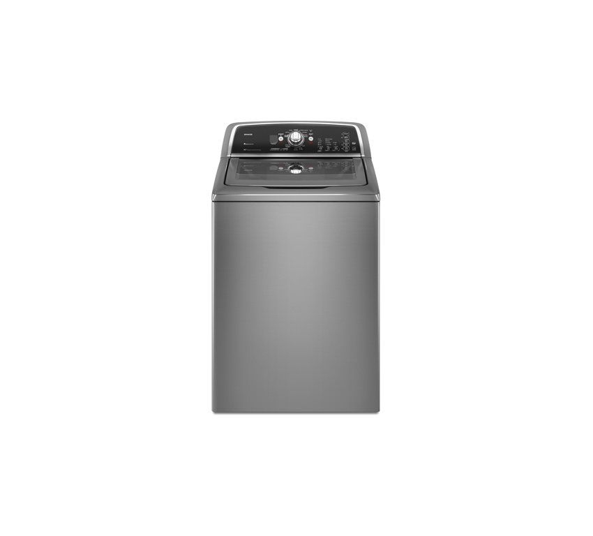 Whirlpool Rebates For Appliances Images Frompo 1