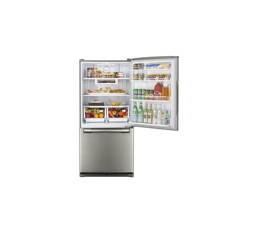 Refrigerator freezer refrigerator freezer odor removal - Best ways remove odors refrigerator ...
