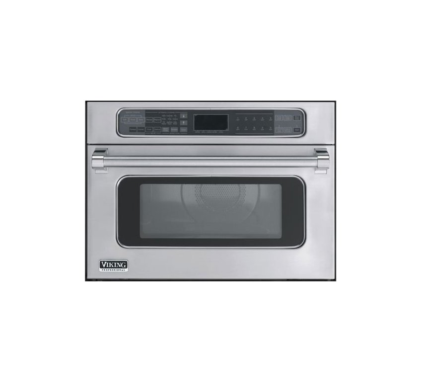 4 Complaints And Reviews About Viking Microwave